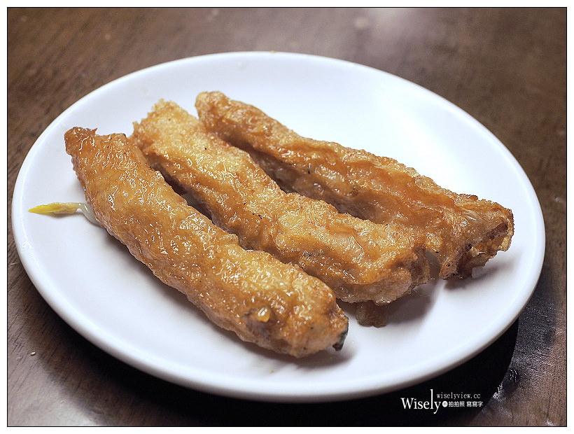 台北中山。捷運雙連站︱名家魯肉飯:滷肉飯道地份量少,鄰近林森北路一帶