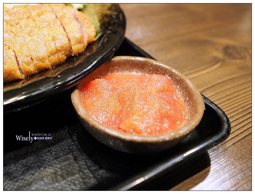 東京新宿。牛かつもと村(炸牛排本村)︱美味炸牛排套餐,人氣排隊美食