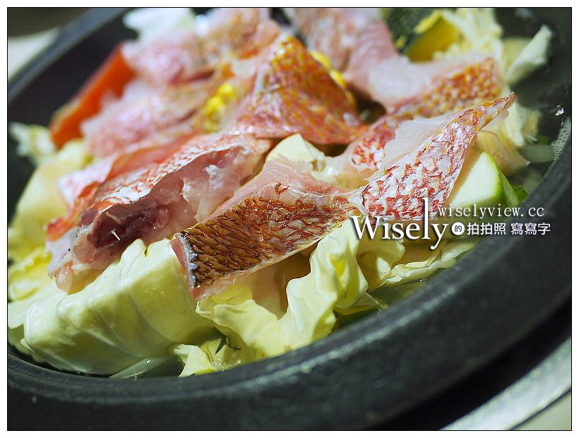 最新推播訊息:台北文山。鴻記石鍋:日式風格湯頭清爽美味,懷石師傅開店掌廚