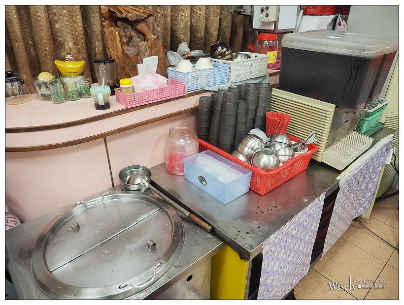 新北中和。香港陳記港式燒臘︱在地人氣排隊快餐便當店,中和廟口美食