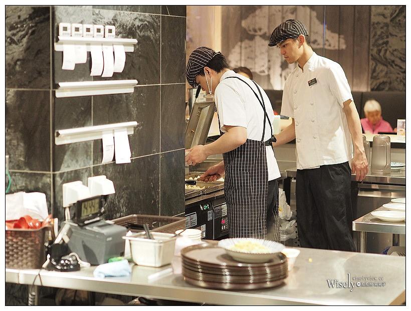 高雄左營。捷運巨蛋站︱京都餃子王將(餃子の王將):日本人氣50年老店美食