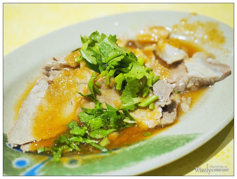 新北三重。捷運台北橋站︱店小二魯肉飯:平價銅板必吃美食,大同北路便當