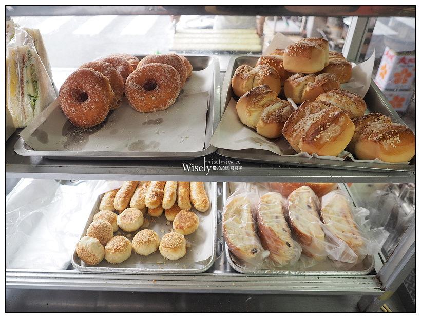 台北文山。佳香點心大王︱景美人氣台式早餐點,必嚐胡椒蔥餅夾蛋~鄰近捷運景美站2號出口,日本觀光客來台必嚐人氣排隊名店