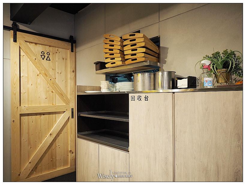 新北中和。Coffeehood 咖啡戶︱輕食咖啡早午餐,位於捷運永安市場站