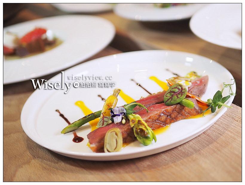 La Credenza The Fork : 台北市南港區美食推薦l origine la credenza 歐傑洛義式餐廳『汐止。歐
