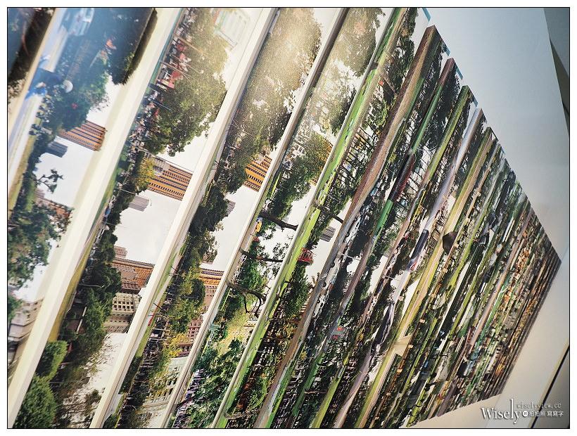 台中西區。大毅老爺行旅︱鄰草悟道商圈與美術館,結合在地文創藝廊概念空間~暑假超值一泊二食NT3,600起,包含創新意式套餐料理,加購高鐵票8折