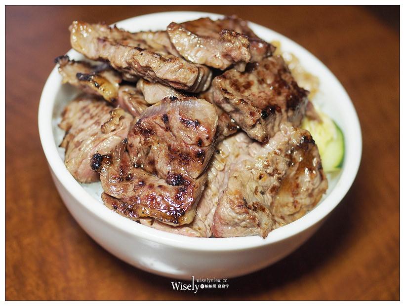 福島美食。郡山 牛豊八山田店︱福島和牛認證燒肉店,五種肉套餐價1500円