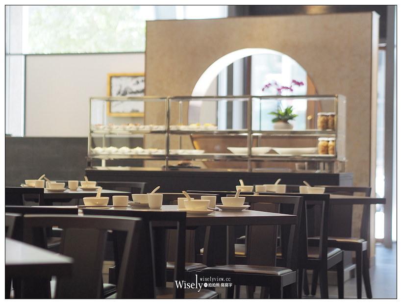 台北內湖。都一處︱台北老字號分店,平價美味中菜料理~美食家徐天麟推薦