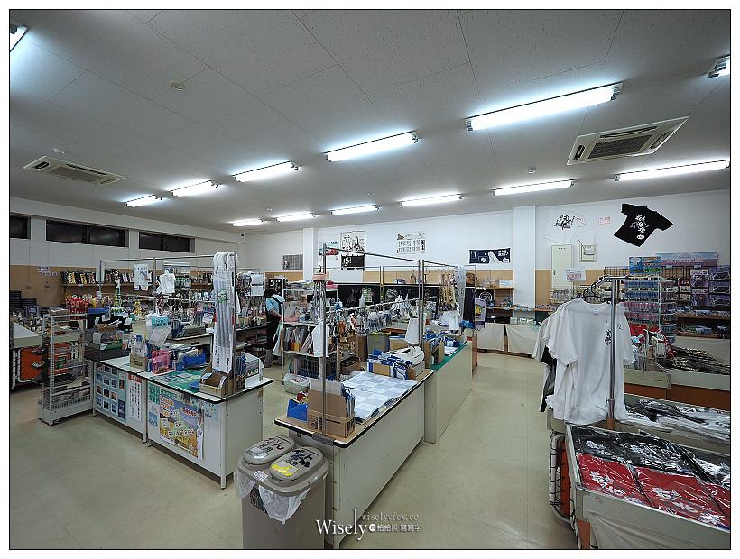 北海道稚內。宗谷岬公園︱日本國土最北端地區,也是日本最壯濶的丘陵地