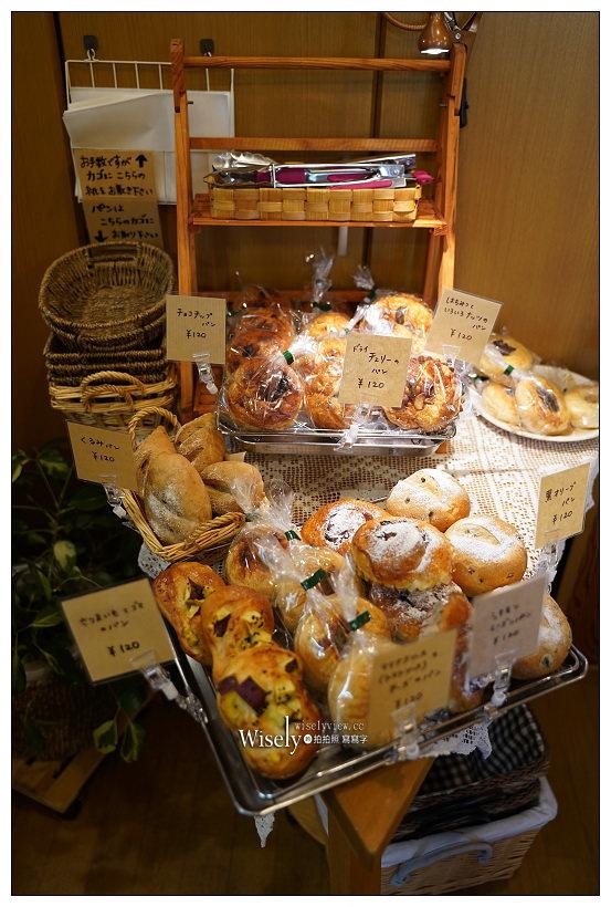 和歌山美食。野かふぇ おりや︱使用在地食材製作的義大利水果冷麵套餐