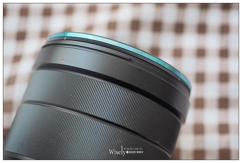 SONY A7m3/Tamron 28-75/STC內置型減光鏡/Sigma MC11︱實拍心得~CP值最高無反光鏡全幅機身鏡頭配件組合