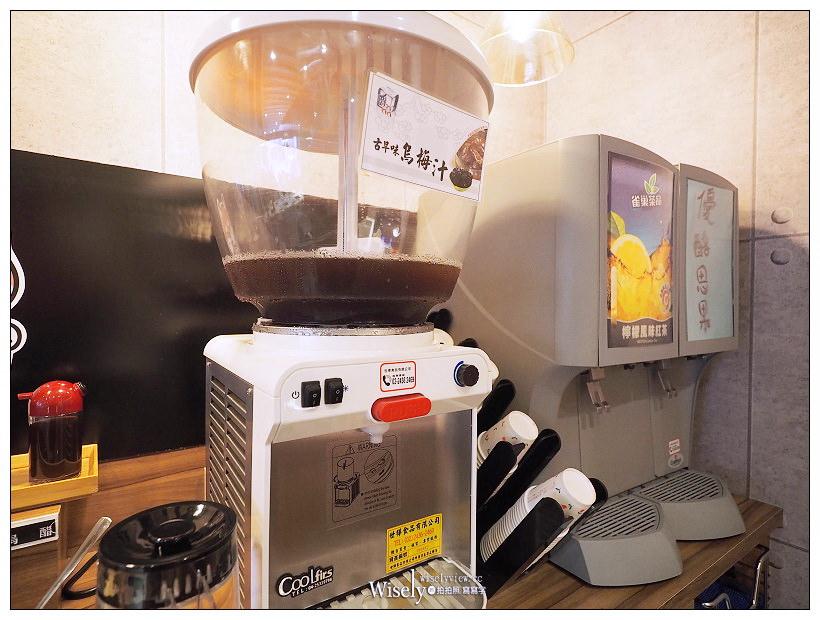 台北中正。養鍋Yang Guo石頭涮涮鍋︱平價實在大份量湯頭佳,台中人氣名店~A+B海鮮肉品組合超划算,內有小柴店犬&寵物友善餐廳