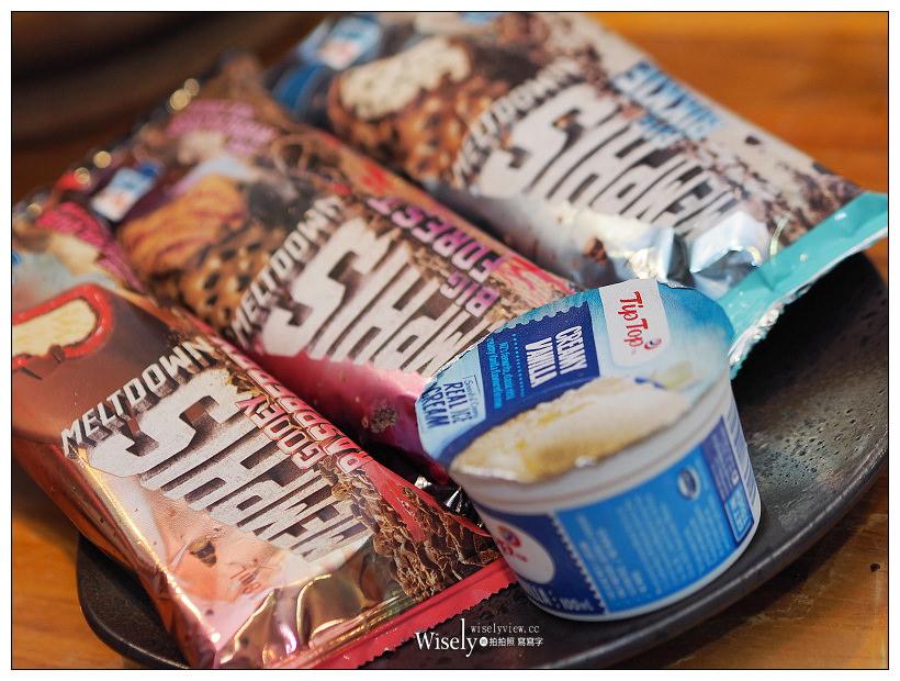 台北內湖。帝一頂級燒烤吃到飽#二訪︱和牛帝王蟹生鮮熟食再升級~甜點冰品選擇多,多款飲料無限暢飲,還有專人代烤服務