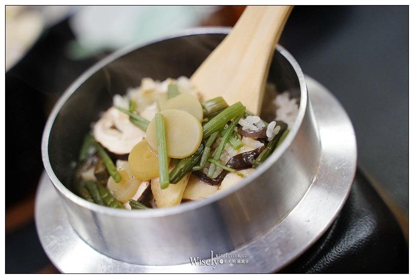 和歌山 紀之川市。神通溫泉︱在地秘湯鹼性泉質可滑潤皮膚,還有特色風味餐