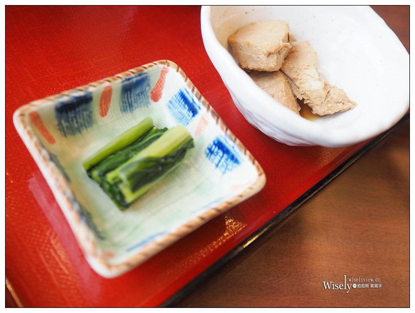あげたての味 天亭,炸天婦羅專賣︱成田機場二航廈4樓美食,經濟實惠口味佳