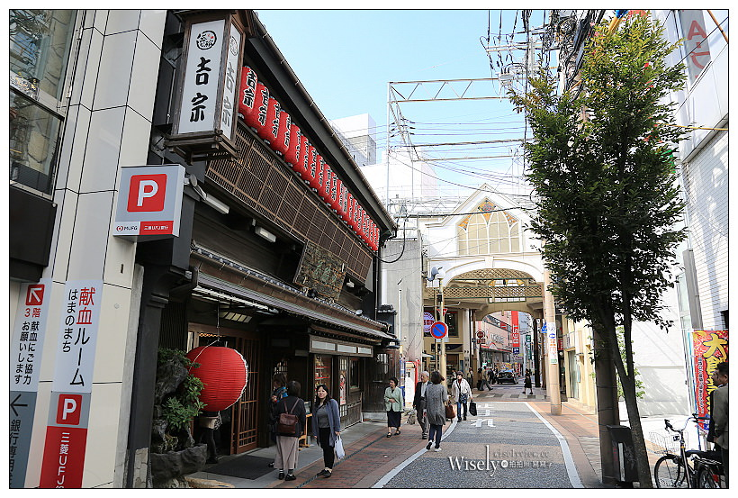 2018日本【長崎市】三天兩夜私房推薦自由行︱景點住宿、美食購物、路面電車