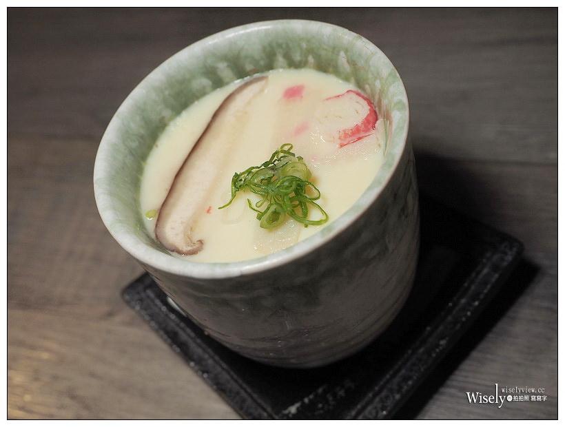 新北新店。千壽司︱大坪林平價超值日式料理套餐定食