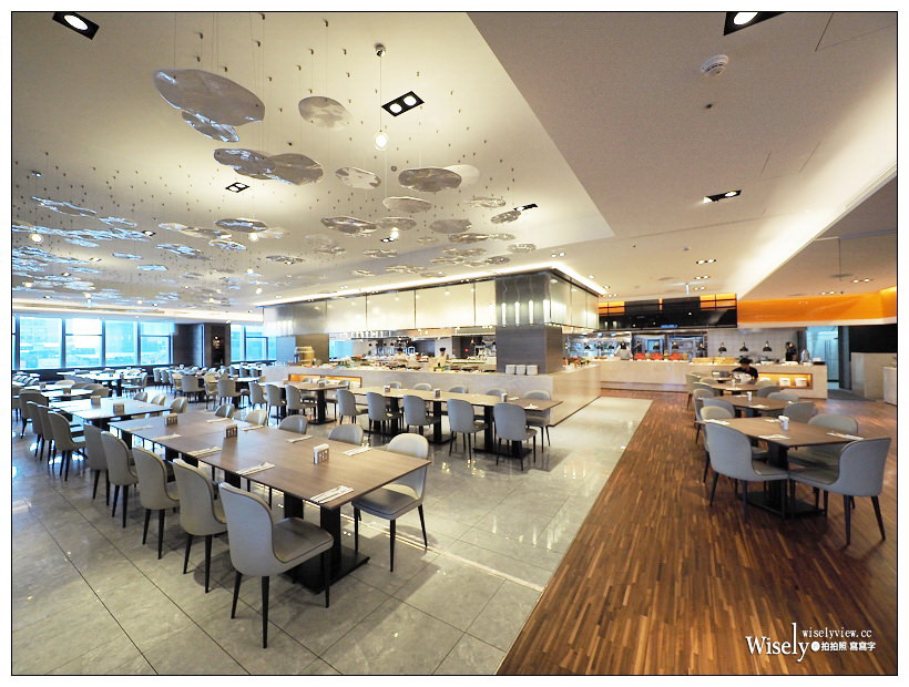 台北萬華。凱達大飯店︱暖冬雙享、泡湯饗味住房專案 #一泊二食超值優惠