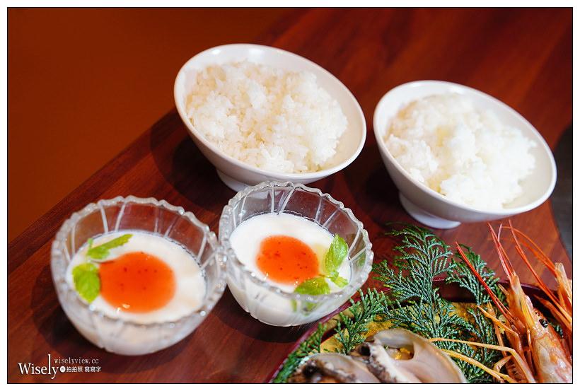 大阪日本橋美食。燒肉屋大牧場︱高檔單點吃到飽任選,還有超優鐵板燒可品嚐