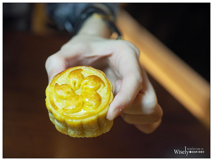 台北信義。糖朝甜品舖 The Sweet Dynasty-台北101購物中心B1︱超有梗港式甜點飲品,有趣實用還兼顧環保