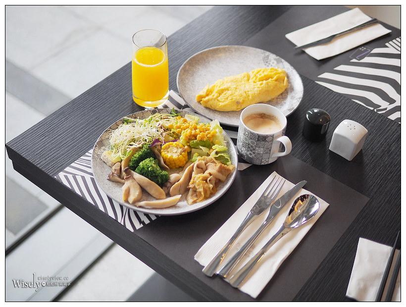 大毅老爺行旅。老爺花遊趣-台中花博住房專案 & ZEBRA 義式美感潮味料理