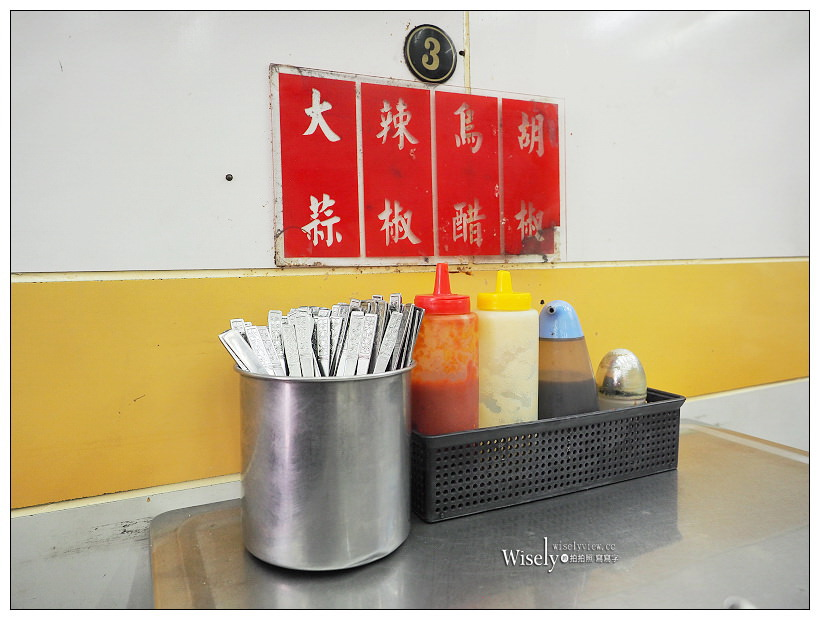 台北萬華。小南鄭記台南碗粿︱龍山寺必嚐美食,平價銅板古早味小吃