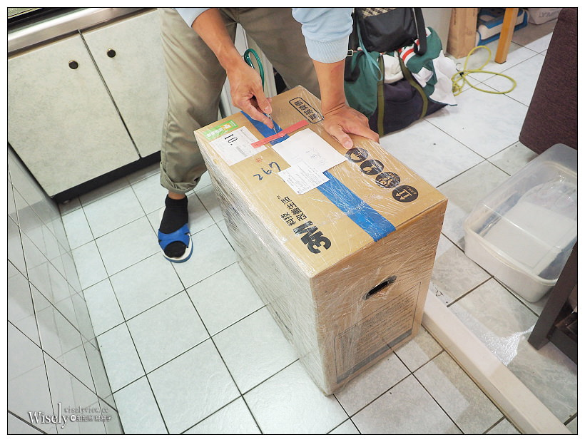 開箱推薦。3M T22 檯上型雙溫飲水機︱美型外觀操作簡便,搭載軟水技術免除惱人水垢