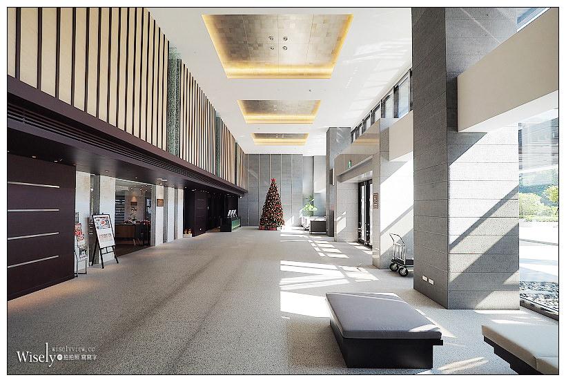 台北北投。亞太溫泉飯店︱湯泉美饌小旅行一日遊專案,禪風日式山泉風呂+綠漾雙人套餐
