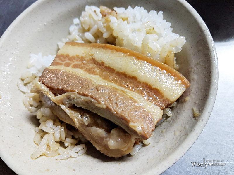 台北文山。無名紅燒鰻︱景美早市每日營業五小時,大推魯肉飯#Pixel 3拍攝