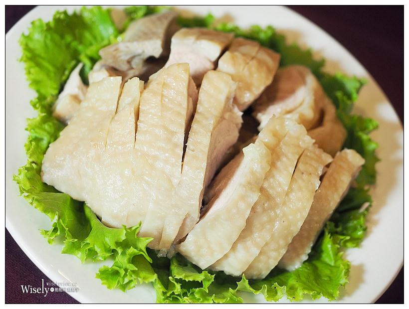 台北大安。銀翼餐廳︱在地一甲子的川揚菜中餐廳老店,鄰近永康商圈捷運東門站