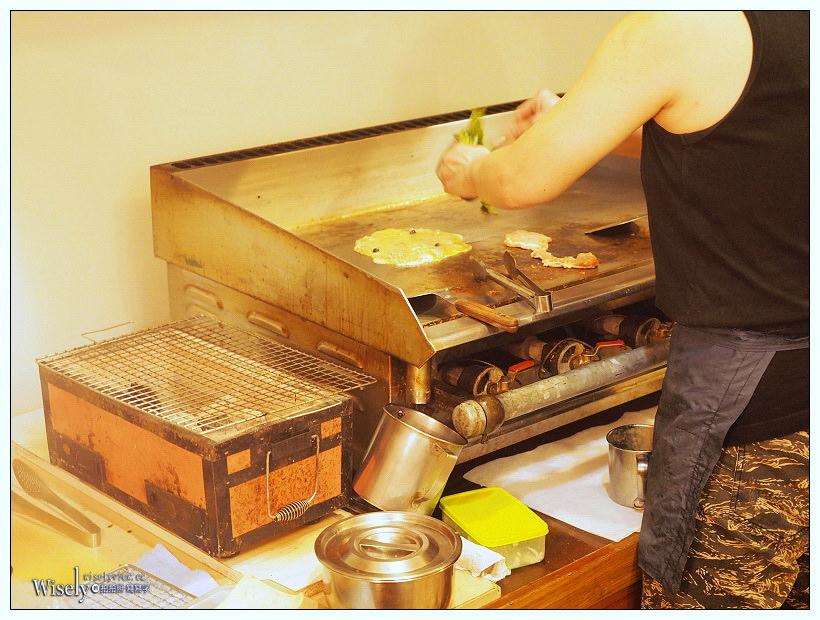 北投早午餐。囍家炭烤三明治︱必點雙喜(豬排+馬鈴薯泥) & 林華泰鮮奶茶 #捷運北投站美食