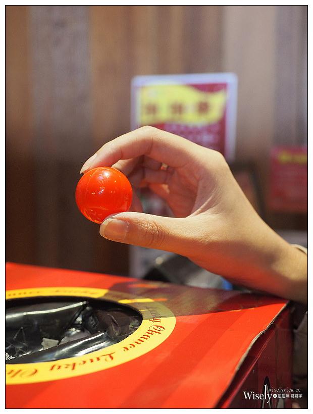 台北信義。Bellini Pasta Pasta 貝里尼義式餐廳-威秀店︱好禮三重奏,現抽享折扣~歲末年終狂歡節11/22-12/21