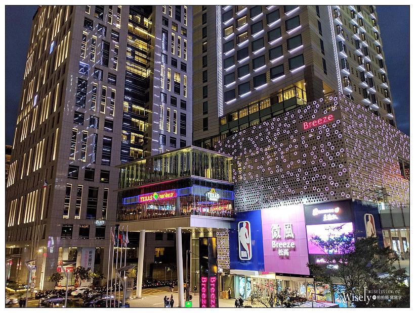 Google Pixel 3。夜視 Night Sight︱低光拍攝超強大,單鏡頭畫質直逼微單眼