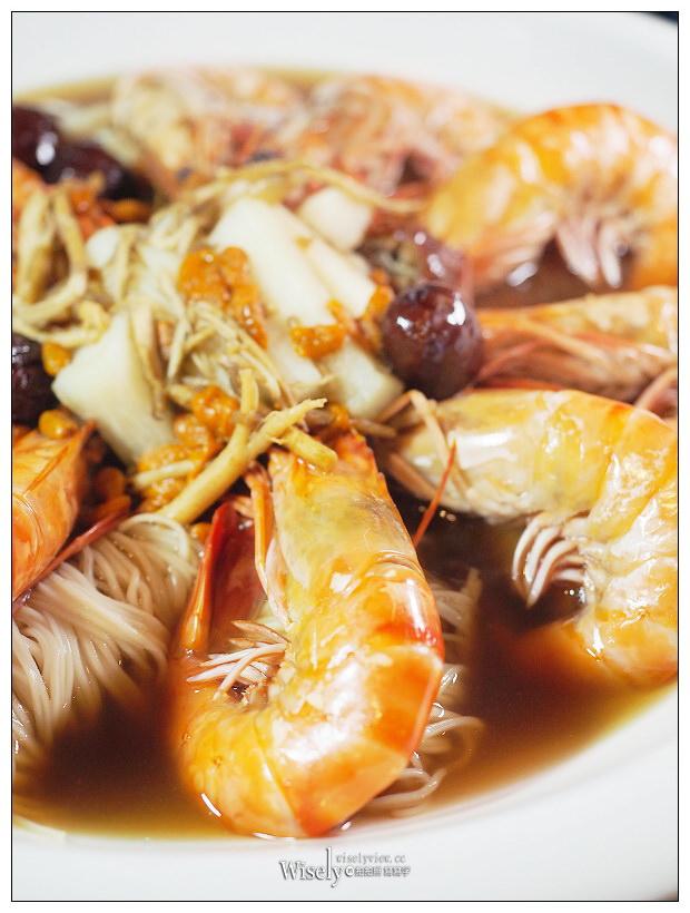 台北萬華。格萊天漾大飯店︱圍爐年菜團圓宴試吃,相鄰捷運龍山寺站婚宴餐廳