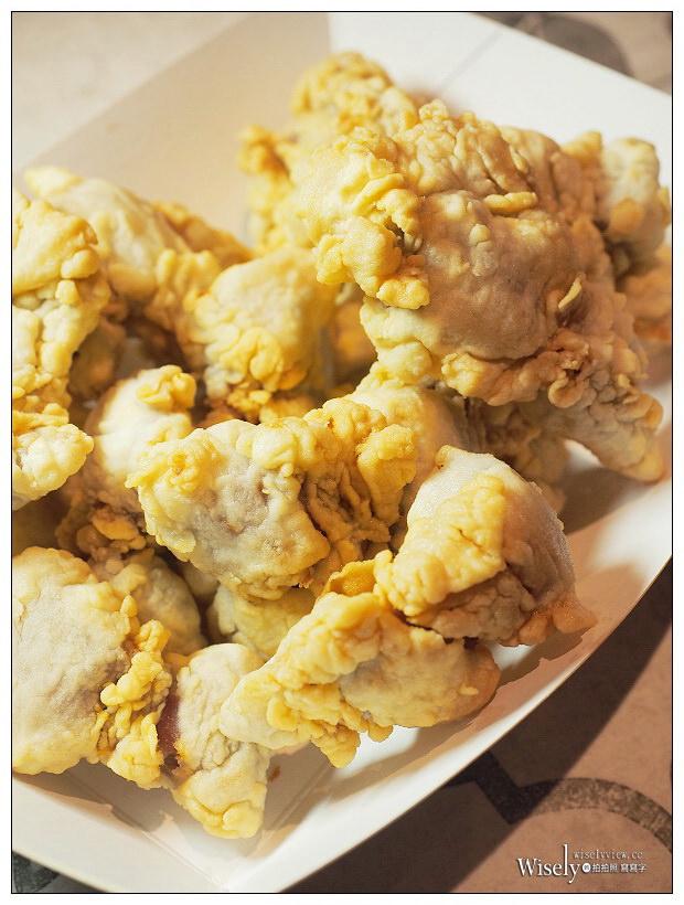 台北信義。微風南山-德州美墨炸雞︱吮指多汁香酥可口,必嚐美味四天王推薦