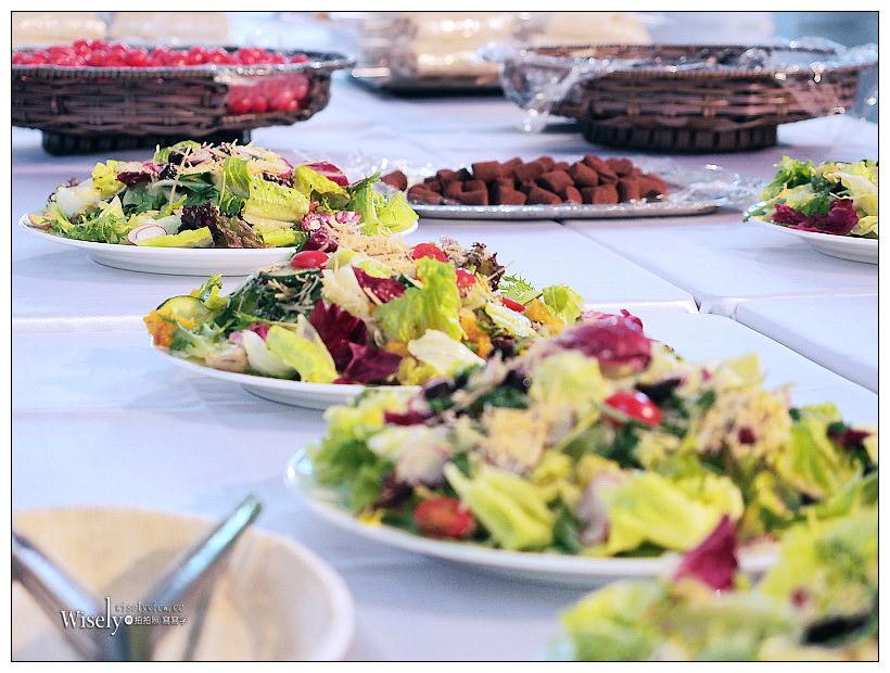 財團法人育秀教育基金會。環保愛地球系列活動︱愛家愛地球 食農新文化:食采菁彩、愛家派對、共享廚房~有機小農推廣健康食安分享