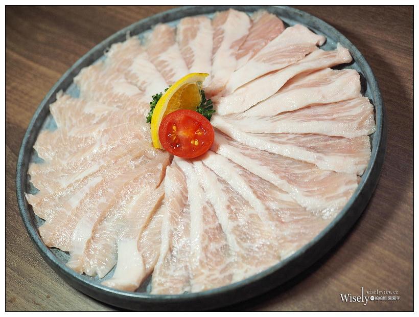 台北大安。璞膳 日式鍋物.和牛專賣|肉品海鮮品質優,環境輕鬆用餐氣氛佳~名人推薦光顧的愛店