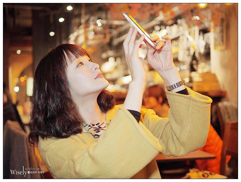 台北大安。Cantina del Gio 北義柴燒海陸碳烤拼盤︱義籍父子經營的美味餐酒館,料理道地氣氛佳,東區小酌聚餐好去處