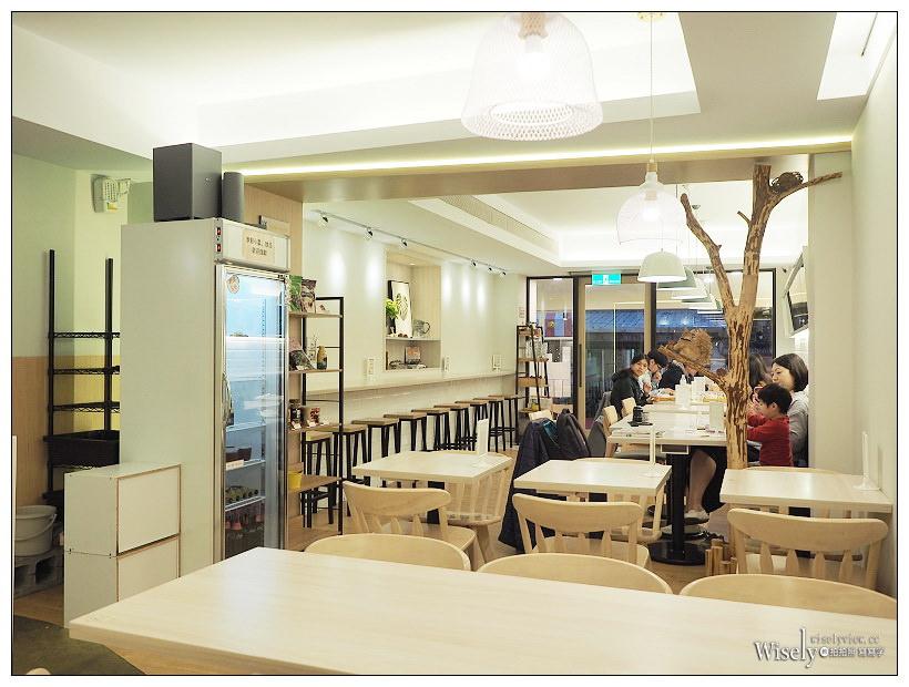 台北大安。采味食光︱文青風中式簡餐,捷運科技大樓站美食,近台大後門