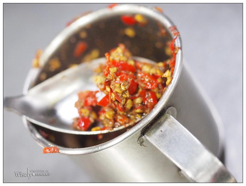 李海魯肉飯︱台中第二市場美食,必吃焢肉飯,傍晚至凌晨3點宵夜選擇