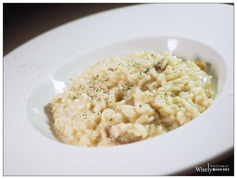 Botega del vin 義大利餐酒館︱原汁原味北義料理,捷運忠孝敦化站美食