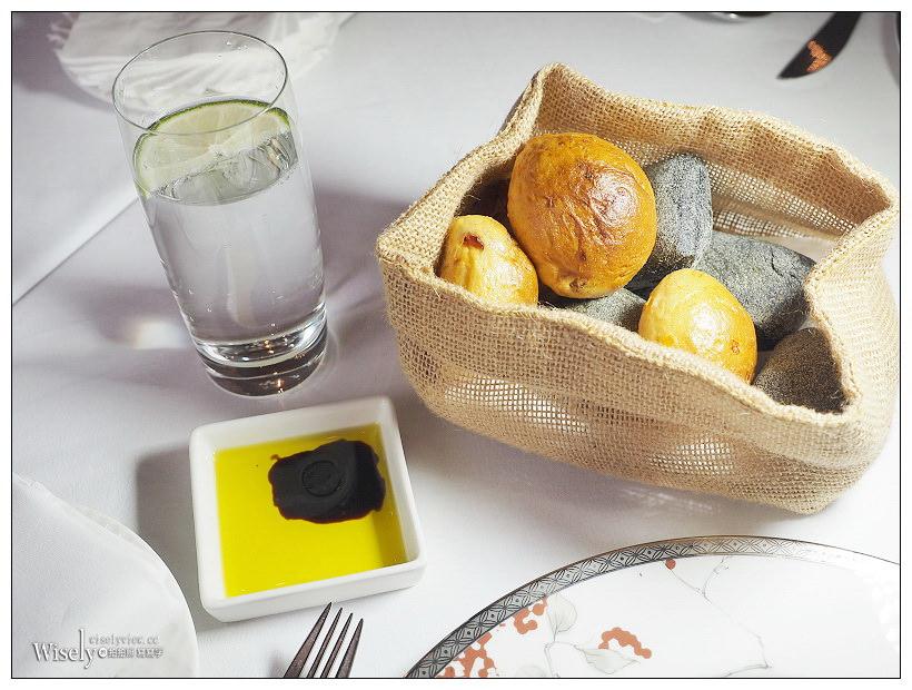 台北美福大飯店 GMT義式家鄉分享餐︱佛羅倫斯主廚操刀,四人共享的托斯卡尼風味;不用出遠門,就能到異國鄉間風味~捷運大直站美食
