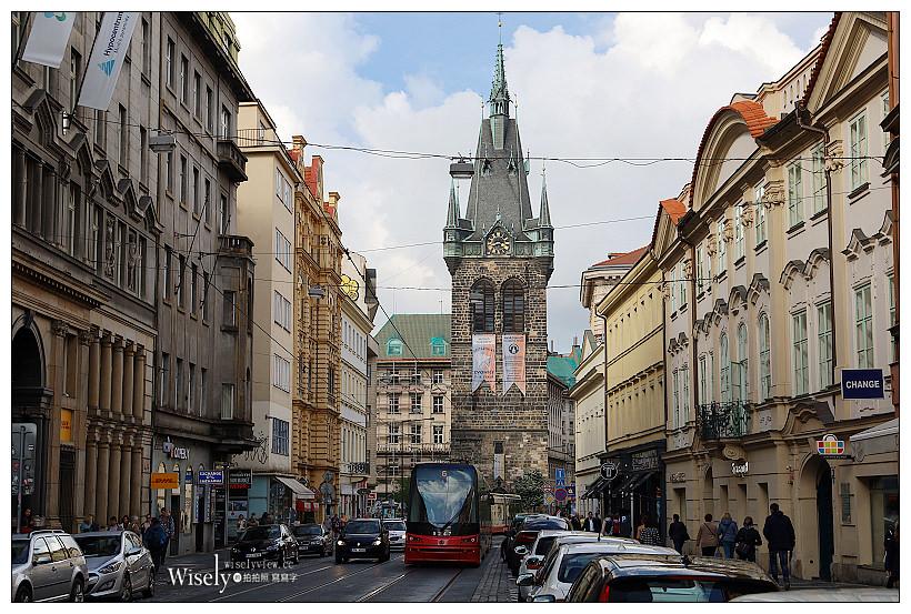 Canon EOS RP 捷克旅遊作品分享︱布拉格、庫倫洛夫~風景人像建築隨拍