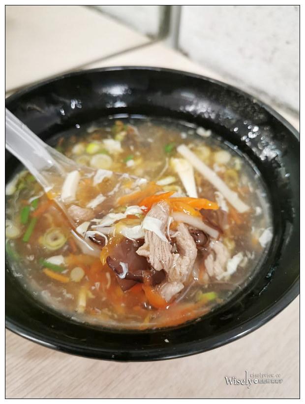 台北。正好鮮肉小籠湯包︱來自宜蘭的多汁味美小籠包~捷運信義安和站美食/大安區美食/通化街、臨江街夜市美食