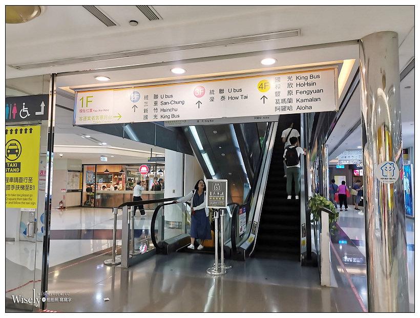 和欣客運:台北-台南 & 台南機車出租推薦:見昌車業