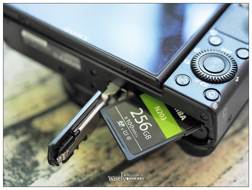 東芝記憶體 TOSHIBA EXCERIA N203︱高速寫入讀取記憶卡(讀取100MB/s)/支援FULL HD高畫質錄影/耐撞防震/抗X光/日本製造/保固五年