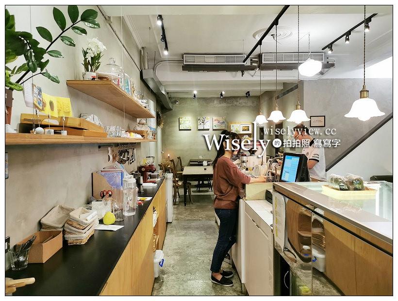 最新推播訊息:台北。WUTZ屋子 慢旅咖啡︱日系風可租借場地攝影棚
