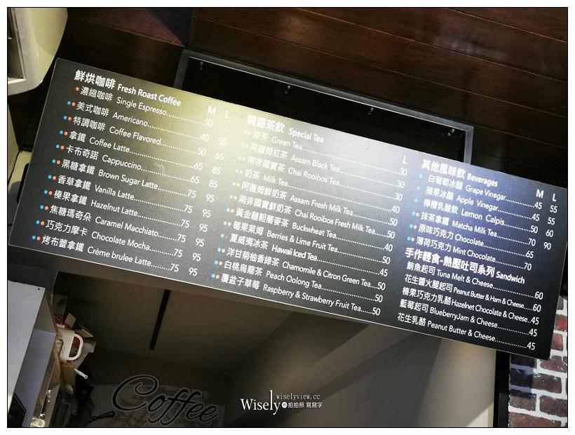 台北迪化街美食。湘帝御膳食堂︱大稻埕牛肉麵餐廳,相鄰霞海城隍廟~台北美食/大同區美食/捷運北門站美食