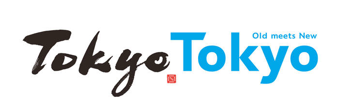 2019 ITF台北國際旅展,現場問答送好禮︱東京《淺草三社祭》活動分享