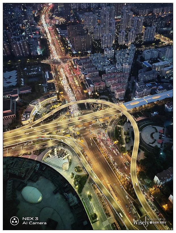 vivo NEX 3 評測實拍︱5G 網路「瀑布屏」無邊界螢幕手機、隱藏式壓感按鍵、環形攝錄系統、120°超廣角 x 2.5公分超微距 x 20倍數位變焦 x 專業人像模式~ STC手機專業攝影濾鏡組 + 達膜手創館-3D全透明全貼合玻璃保護貼#南京鎮江旅遊隨手拍